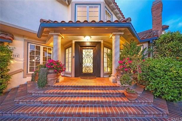 6302 Princeville Circle, Huntington Beach, CA - USA (photo 2)
