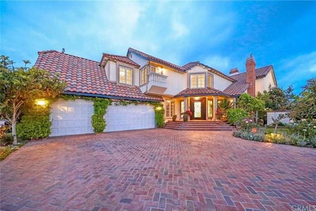 6302 Princeville Circle, Huntington Beach, CA - USA (photo 3)