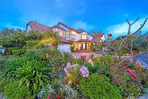 6302 Princeville Circle, Huntington Beach, CA - USA (photo 4)