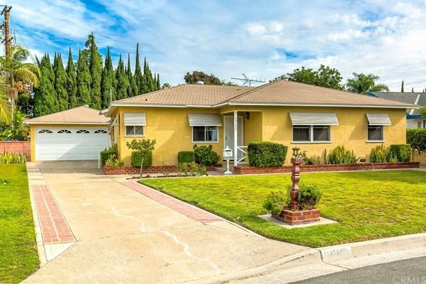 13172 Stanrich Place, Garden Grove, CA - USA (photo 1)