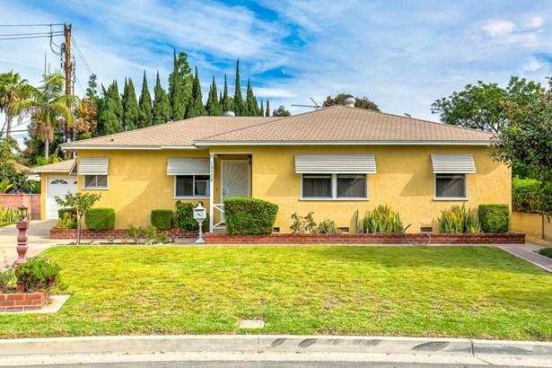 13172 Stanrich Place, Garden Grove, CA - USA (photo 2)