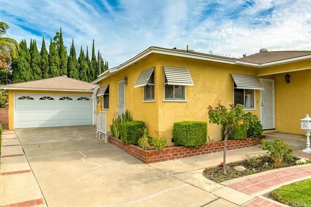 13172 Stanrich Place, Garden Grove, CA - USA (photo 3)