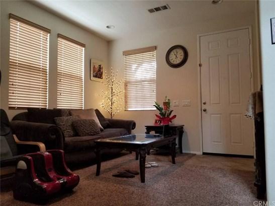 7014 Vining Street 215, Chino, CA - USA (photo 1)