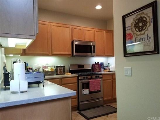 7014 Vining Street 215, Chino, CA - USA (photo 5)