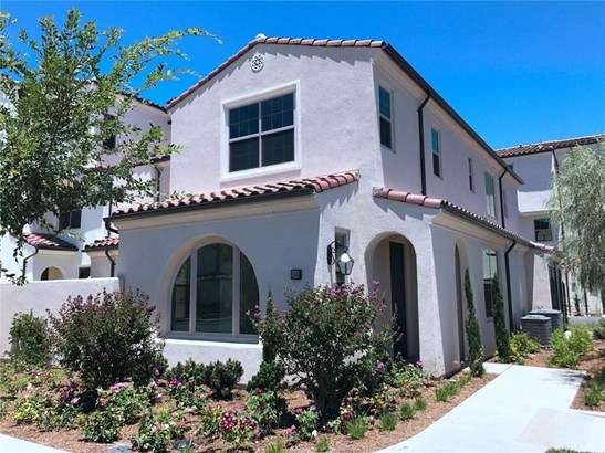 100 Briarberry, Irvine, CA - USA (photo 1)