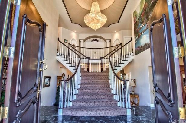 16375 Jacobs Circle, Casa Blanca, CA - USA (photo 1)