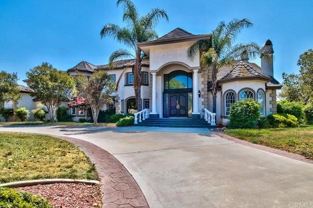 16375 Jacobs Circle, Casa Blanca, CA - USA (photo 2)