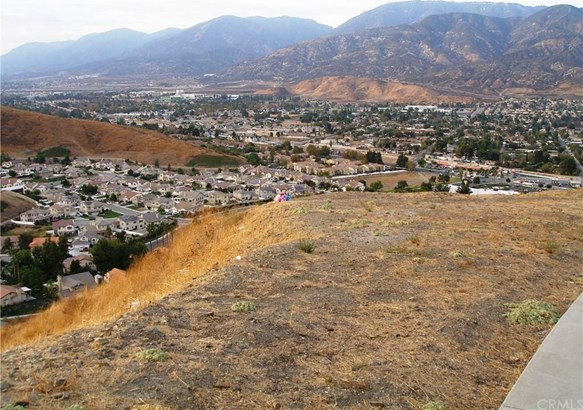 0 Ridge Line Drive, Arrowhead Farms, CA - USA (photo 1)
