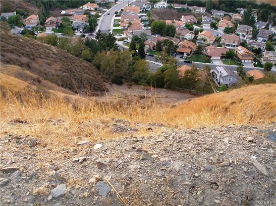 0 Ridge Line Drive, Arrowhead Farms, CA - USA (photo 2)