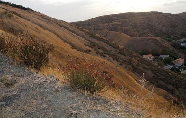 0 Ridge Line Drive, Arrowhead Farms, CA - USA (photo 3)