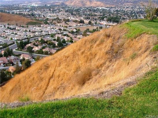 0 Ridge Line Drive, Arrowhead Farms, CA - USA (photo 4)