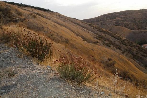 0 Ridge Line Drive, Arrowhead Farms, CA - USA (photo 5)