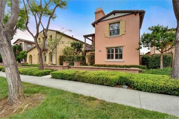 113 Sanctuary, Irvine, CA - USA (photo 3)