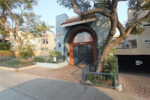 550 Orange Avenue 215, Long Beach, CA - USA (photo 1)