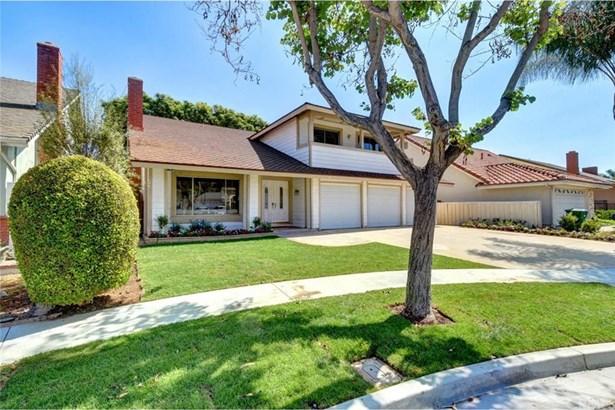 8 Eccelstone Circle, Irvine, CA - USA (photo 5)