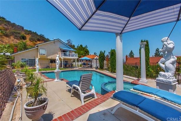 6314 E Camino Grande, Anaheim Hills, CA - USA (photo 1)
