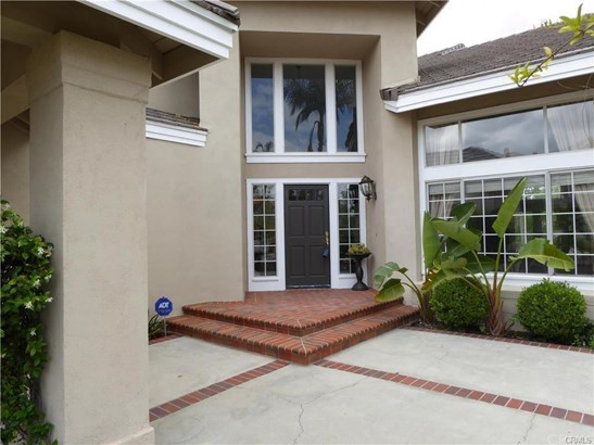 22445 Rosebriar, Mission Viejo, CA - USA (photo 4)