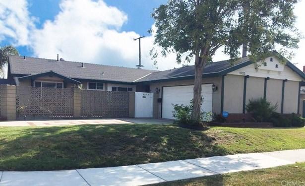 6232 Trinette Avenue, Garden Grove, CA - USA (photo 1)