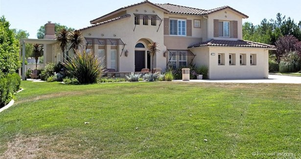 18702 Cedargrove Path, Casa Blanca, CA - USA (photo 4)