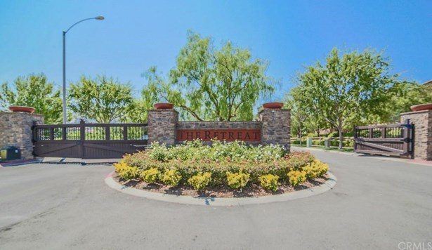 21771 Thimbleberry Court, Corona, CA - USA (photo 1)