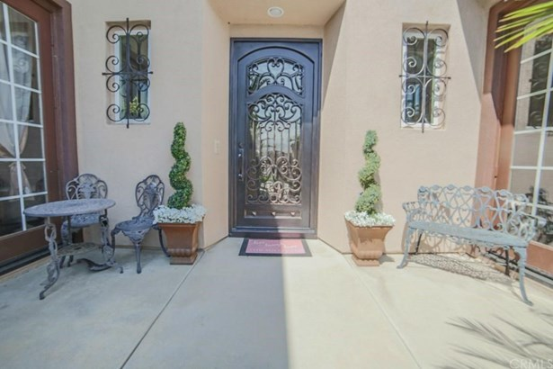 21771 Thimbleberry Court, Corona, CA - USA (photo 5)