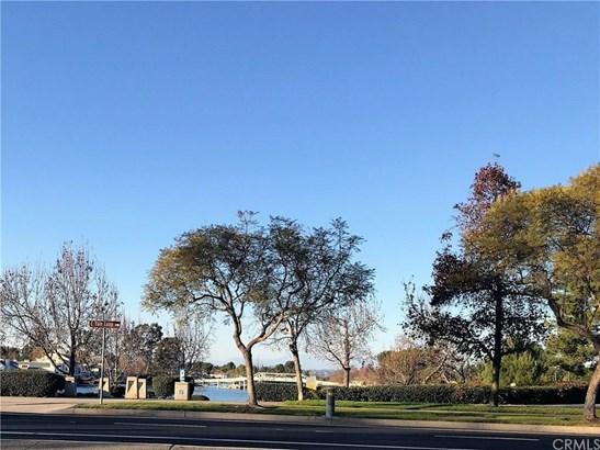 43 Wintermist 37, Irvine, CA - USA (photo 2)