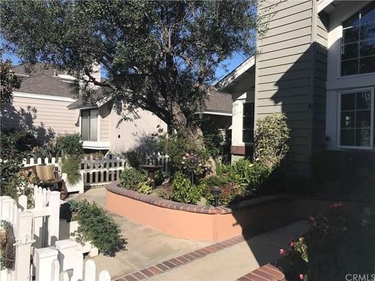 43 Wintermist 37, Irvine, CA - USA (photo 3)