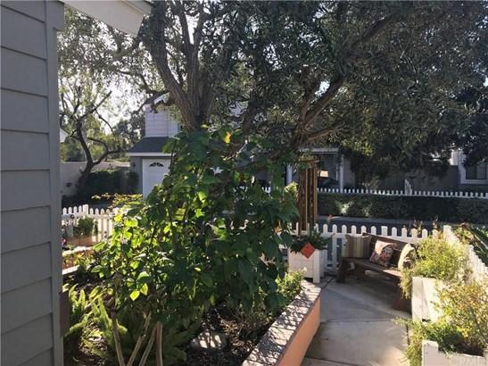 43 Wintermist 37, Irvine, CA - USA (photo 4)