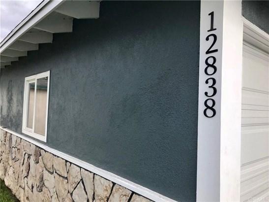 12838 Dilworth Street, Norwalk, CA - USA (photo 2)