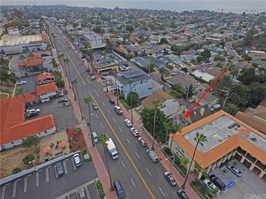 626 S El Camino Real, San Clemente, CA - USA (photo 5)