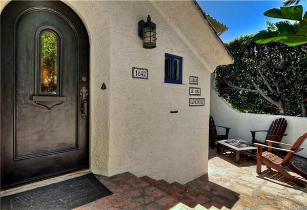 1842 Alsace Avenue, Los Angeles, CA - USA (photo 2)