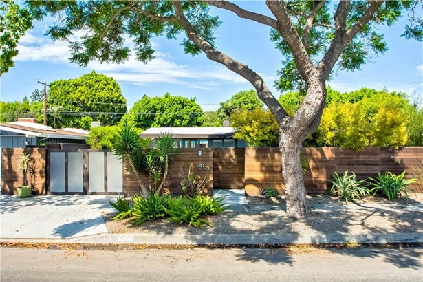 3253 Karen Avenue, Long Beach, CA - USA (photo 2)