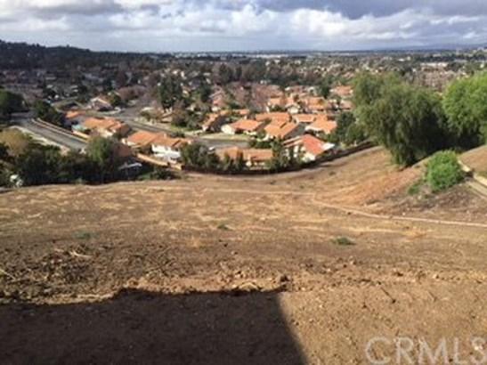 1 Trail Dr, Anaheim Hills, CA - USA (photo 1)