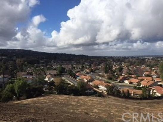 1 Trail Dr, Anaheim Hills, CA - USA (photo 3)