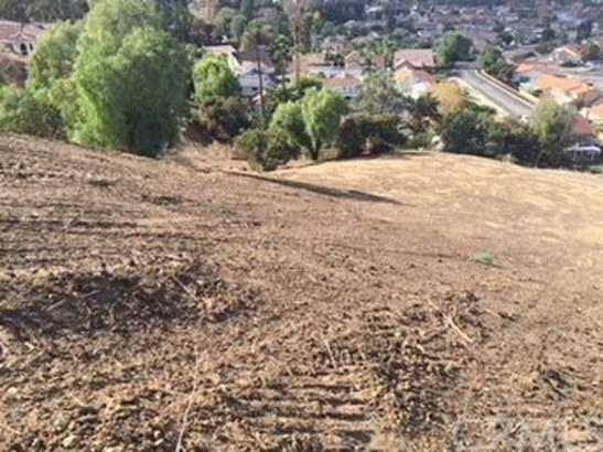 1 Trail Dr, Anaheim Hills, CA - USA (photo 4)