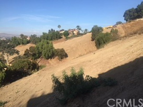 1 Trail Dr, Anaheim Hills, CA - USA (photo 5)