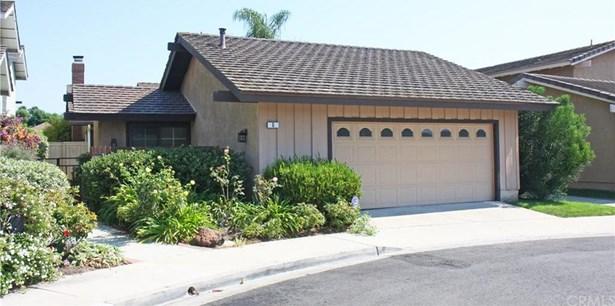 6 Bitterwood, Irvine, CA - USA (photo 1)