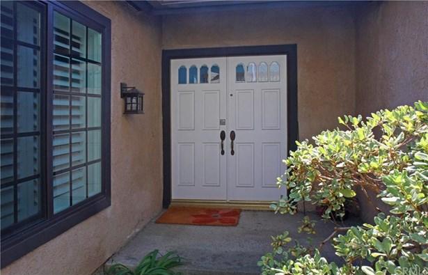 6 Bitterwood, Irvine, CA - USA (photo 2)