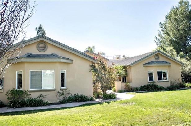 30575 Via Norte, Temecula, CA - USA (photo 1)