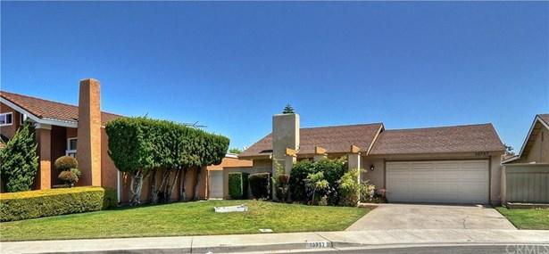 10757 El Rubi Circle, Fountain Valley, CA - USA (photo 2)