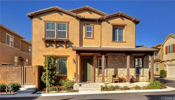 1 Lavanda Street, Ladera Ranch, CA - USA (photo 1)