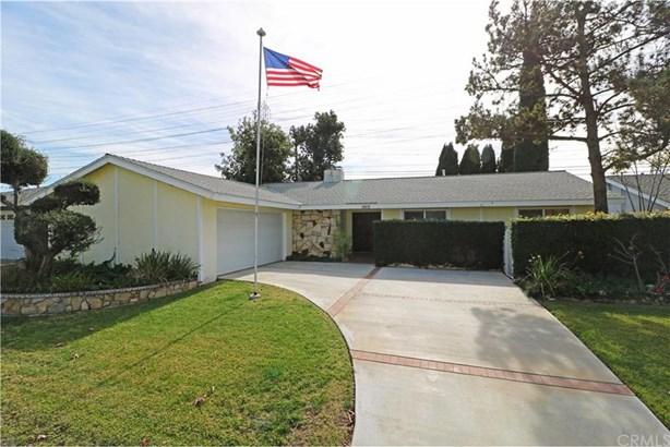 1010 E Chestnut Avenue, Orange, CA - USA (photo 1)