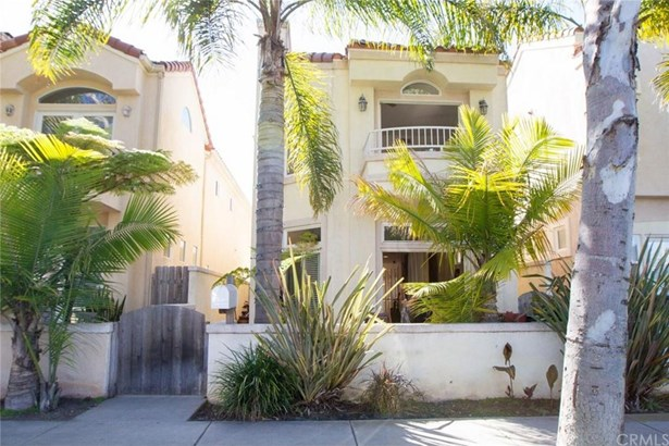 511 Lake Street, Huntington Beach, CA - USA (photo 1)