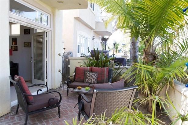 511 Lake Street, Huntington Beach, CA - USA (photo 5)