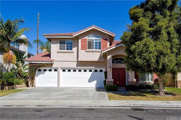 13657 Kingsbridge Street, Westminster, CA - USA (photo 2)