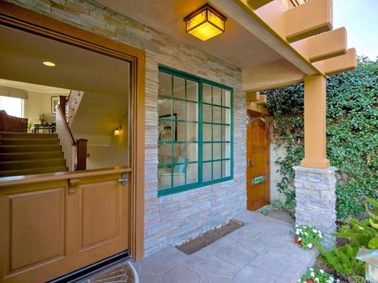 33955 Calle La Primavera, Dana Point, CA - USA (photo 2)