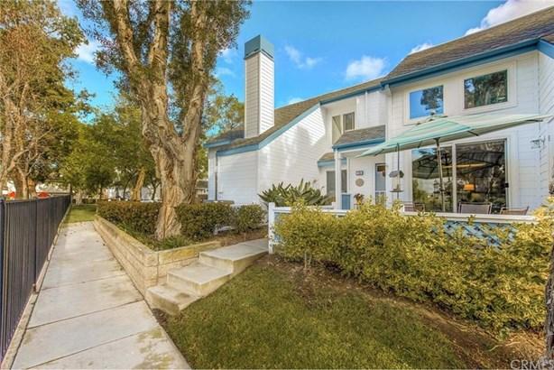 15 Briarglen, Irvine, CA - USA (photo 3)