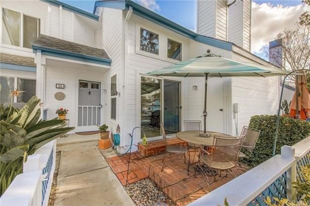 15 Briarglen, Irvine, CA - USA (photo 4)