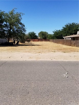 16178 Cajon Street, Hesperia, CA - USA (photo 1)