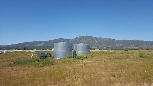2 Dana Drive, Anza, CA - USA (photo 1)